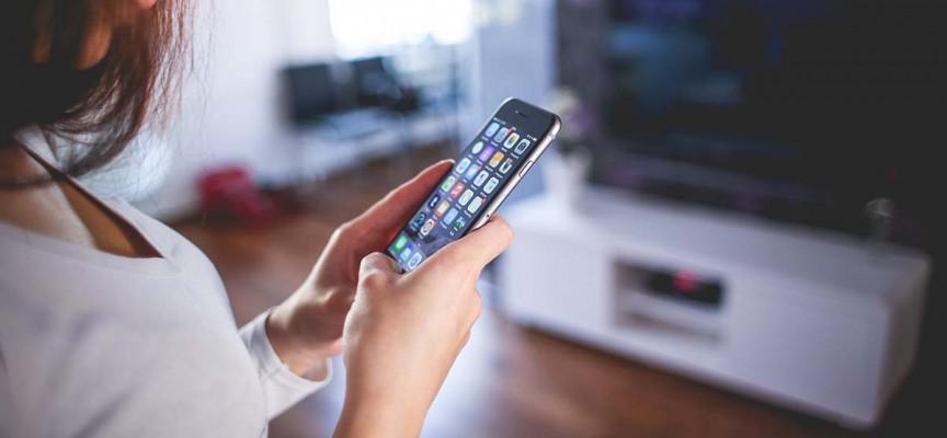 ตรวจสอบเวอร์ชั่น iOS ( iPhone , iPad  ) ว่าตอนนี้ใช้เวอร์ชั่นไหน