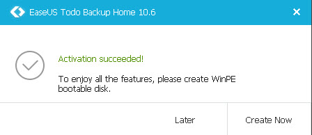 EaseUS Todo Backup Home-2