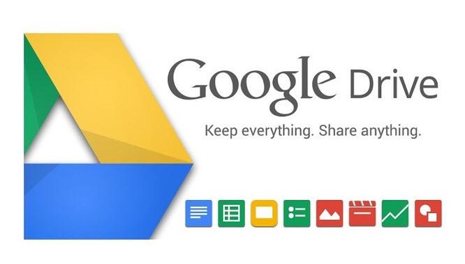 วิธีการใช้ Google Drive เบื้องต้น การอัพโหลดเอกสาร หรือ ฝากไฟล์    WINDOWSSIAM