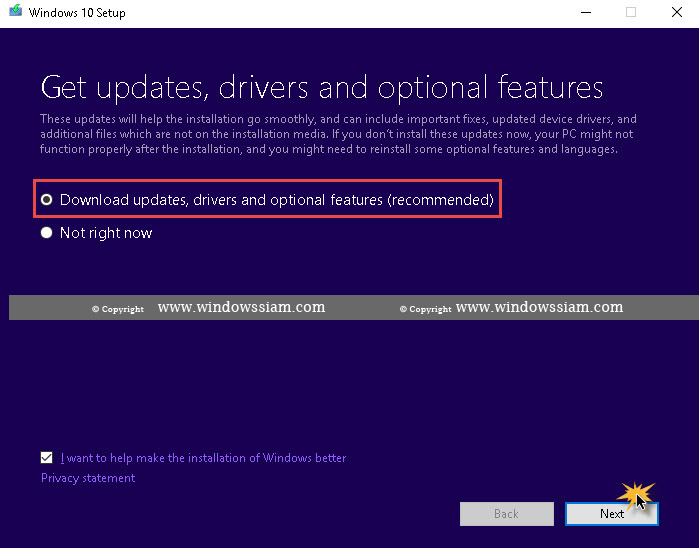 Windows 10 1809 Updated-2