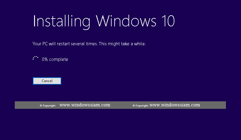 Windows 10 1809 Updated-6