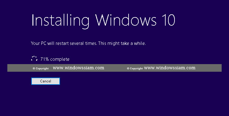 Windows 10 1809 Updated-7