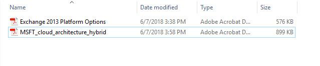 วิธีการ Zip File Windows 10 (ซิปไฟล์)-1