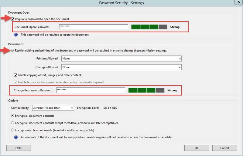 ใส่รหัสผ่านเปิดไฟล์ PDF-3