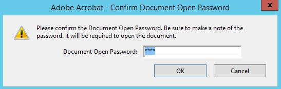 ใส่รหัสผ่านเปิดไฟล์ PDF-4