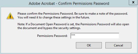 ใส่รหัสผ่านเปิดไฟล์ PDF-5