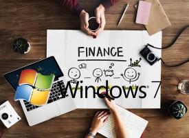 Windows 7 ช้า ค้าง กระตุก ทำอย่างไรดี !! วันนี้มีคำตอบ
