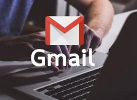 เปลี่ยนเมนูภาษาอังกฤษ-ไทย Gmail