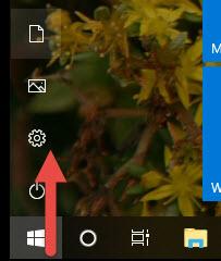 Active Hours Windows 10 คืออะไร-1