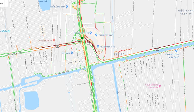 Maps Google-3