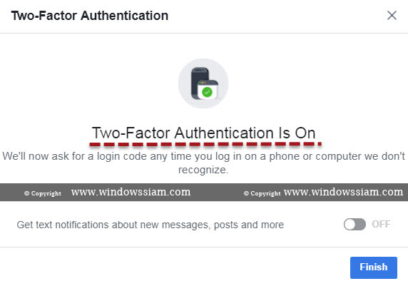 Two-Factor Authentication Facebook-5