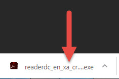 ดาวน์โหลดโปรแกรม PDF-3