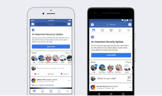 ตรวจสอบแฮก Facebook-4
