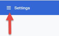การแก้ไขการติดมัลแวร์ Google Chrome ป๊อปอัพ-2