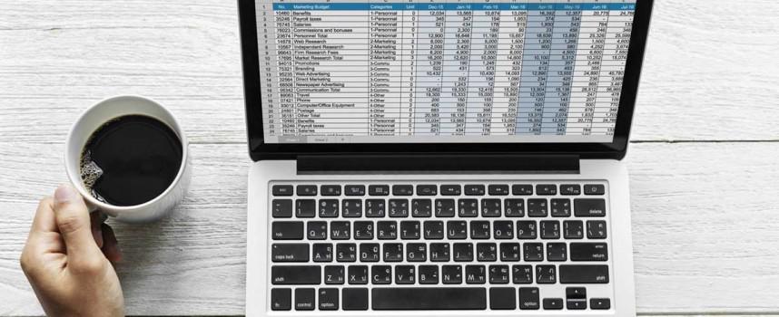 วิธีติดตั้งฟอนต์ไทยสารบัญ ฟอนต์ต่างๆ Windows 10 ง่ายเหลือเกิน