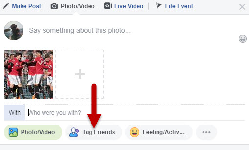 สอนการเล่นเฟสบุ๊ค Facebook-11