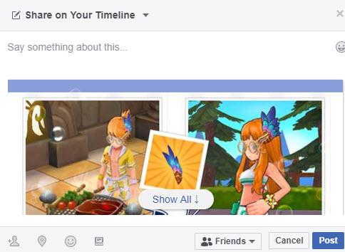 เทคนิคเล่น Facebook-3