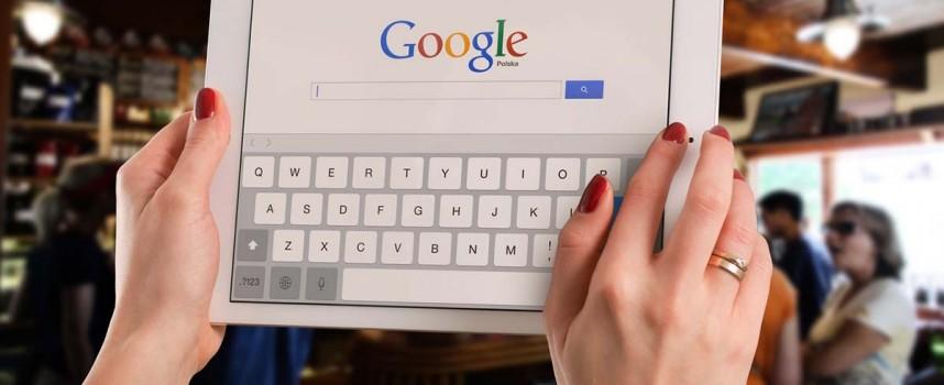 ใช้ Google แปลภาษา อ่านให้เราฟัง ง่ายนิดเดียว