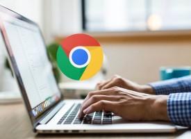 ลบรหัสผ่าน Google Chrome ทั้ง Username / Password