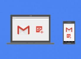 กู้คืนอีเมล์ Gmail เพียงไม่กี่คลิกเท่านั้น