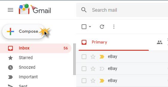 ตั้งเวลาส่งอีเมล์ Gmail-1