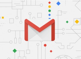 ตั้งเวลาส่งอีเมล์ Gmail ตั้งส่งล่วงหน้า โดยไม่ต้องลงอะไรเลย
