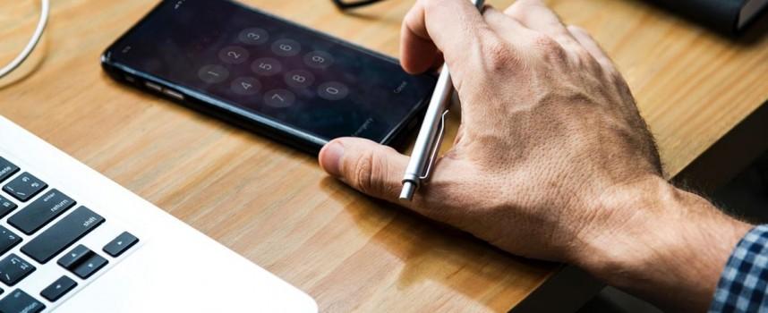 วิธีการปิด Control Center iPhone iPad กันคนขโมยแล้วเปิดเน็ท