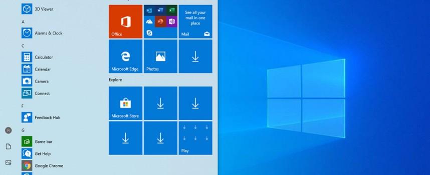 WINDOWSSIAM | บทความ Windows 10 , Windows 8 1 , Windows 7