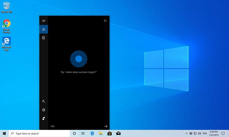 Windows 10 1903 มีอะไรใหม่-4