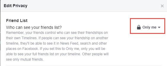 facebook ปรับไม่ให้ใครเห็นเพื่อนเรา-3