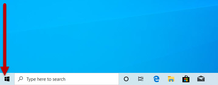 Custom MenuSpace Windows 10-4