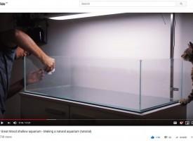 YouTube ขยายเต็มหน้าจอคอมพิวเตอร์