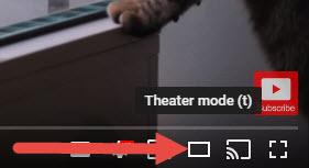 YouTube ขยายหน้าจอ-6