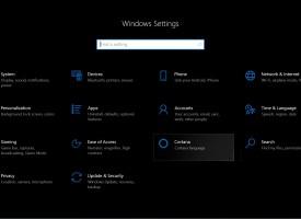การเพิ่มปริ๊นเตอร์และการแชร์ปริ๊นเตอร์ Windows 10   WINDOWSSIAM