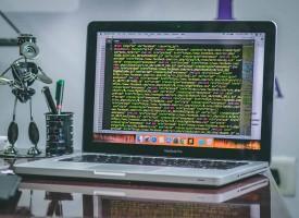 Google Chrome ติดไวรัส ติดมัลแวร์ แก้ไขอย่างไร ??