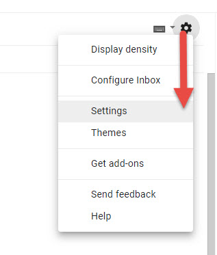 ถังขยะ Gmail-1