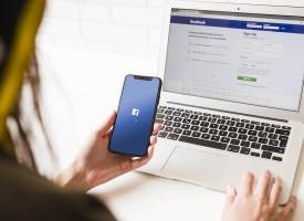 วิธีปิดการเข้าถึงไมโครโฟนจาก Facebook ป้องการการแอบฟัง โฆษณาผ่านมือถือ