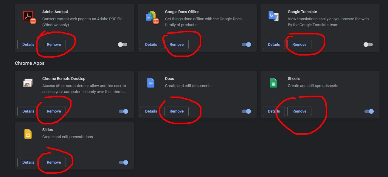 ปรับ Google Chrome ให้ไวขึ้น-2