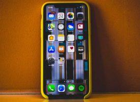 วิธีอัพเดท iOS ด้วย iTunes ใช้ได้กับ iPhone ทุกรุ่น
