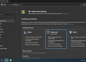 Microsoft Edge เปลี่ยนตำแหน่งดาวน์โหลดไฟล์ต่างๆ