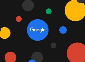 ล้างพื้นที่ Google Drive ไดรฟ์ , Gmail และเพิ่มพื้นที่เก็บข้อมูล