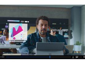 ดาวน์โหลด Microsoft Team ประชุมออนไลน์ ฟรีๆจากค่าย Microsoft