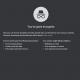 ท่องเว็บไซต์ ไร้การติดตาม ไร้ประวัติการเข้าเว็บไซต์ Google Chrome
