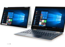 กู้ไฟล์ Windows File Recovery ด้วยโปรแกรมของ Microsoft เอง