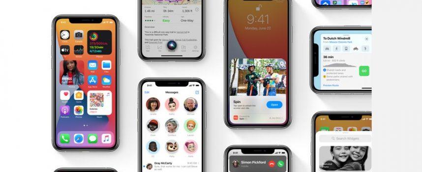 ลืมรหัส Apple ID ควรทำอย่างไร เปลี่ยนรหัสผ่าน