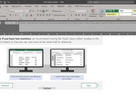 ทำหัวตาราง Excel ให้แสดงทุกหน้า คอลั่มซ้ำทุกหน้า ปริ๊นเอกสารไม่มีปัญหา