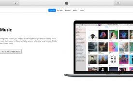 ปิด iTunes ไม่ให้ Sync , Backup อัตโนมัติ