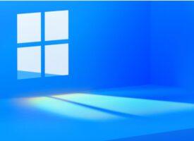 ดาวน์โหลด Windows 11 จาก Microsoft โดยตรง ( ไฟล์ ISO )