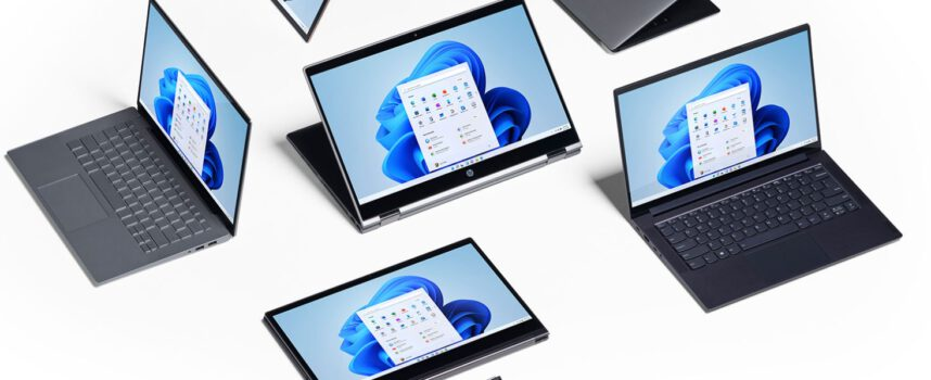 Windows 11 กับ TPM 2.0 และ UEFI ต้องเตรียมตัวอย่างไร