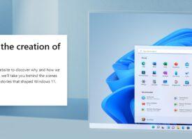 ดาวน์โหลด Windows 11 Insider Program